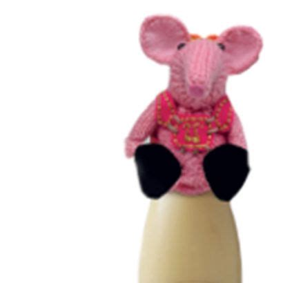 free clangers knitting pattern 114 best smoothies big knit images on