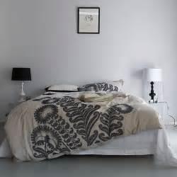 Bedroom Door Flickr Photo Sharing » Ideas Home Design