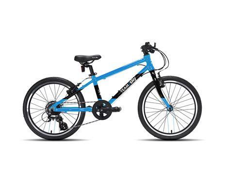 To Bike by 20 Quot Inch Bike Frog Bikes 55