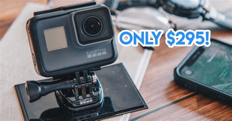 Gopro 3 Jogja gopro just launched its most affordable which even comes with voice