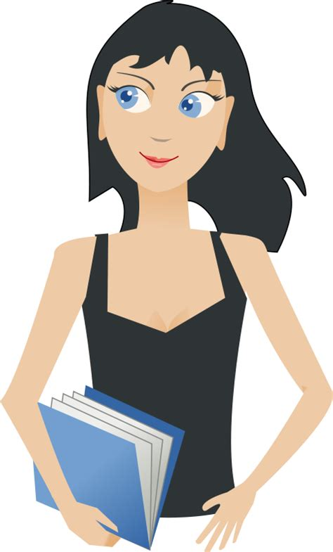 College Student Clipart book clipart free graphics of books