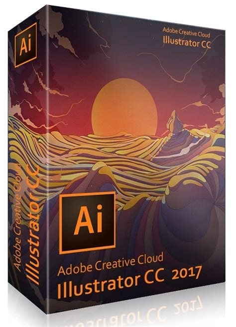 adobe illustrator full version with crack adobe illustrator cc 2017 full version cracked