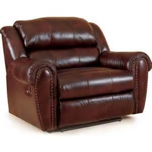 furniture 214 94 88 23 summerlin snuggler recliner