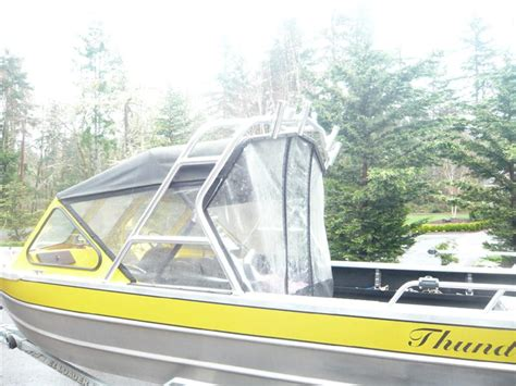 boat auctions near me fishing boats ebay electronics cars fashion collectibles