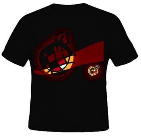 Kaos Logo Venum pin logo keren diatas kumpulan di indonesia on