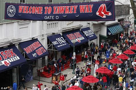 the black sox the history and legacy of americaã s most notorious sports controversy books sox want to rename yawkey way due to legacy