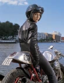 Most Comfortable Motorcycle Gloves British Motorcycle Gear Carrying Davida Helmets Paul