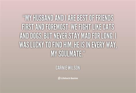best husband quotes quotesgram