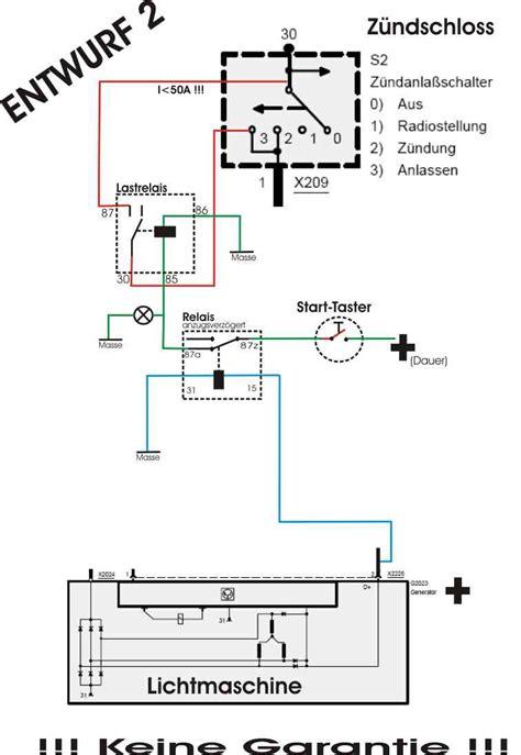 toyota supra odometer wiring diagram toyota auto wiring