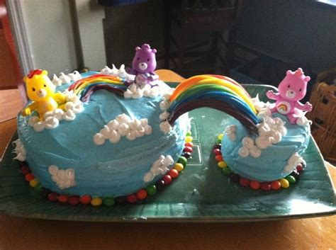 birthday themes 5 year old 5 year old birthday cake ideas a birthday cake