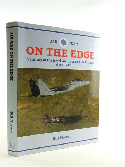 wings over sinai the 1911096613 wings over suez written by cull brian nicolle david aloni shlomo stock code 2110768
