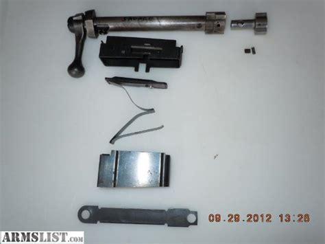 Savage Model 110 Parts | armslist for sale savage model 110 parts