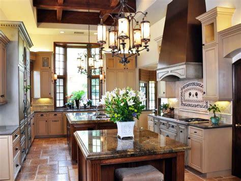 world kitchen design design an world kitchen hgtv