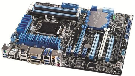 Asus Laptop Gaming Motherboard best gaming equipment reviews the best gear for consoles desktops and laptops