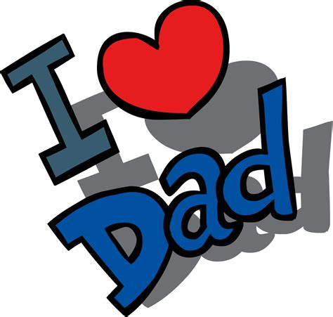s day hd part 1 top 13 hd image of fathers day happy fathers day
