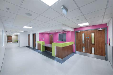 Elliot Emergency Room by 100 Room Elliot Hospital Emergency Room Dr Bryan