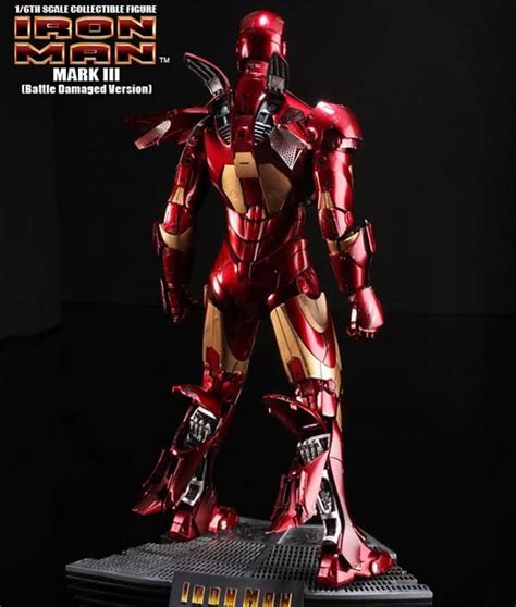 Mainan Helm Iron segala rupa juli 2012