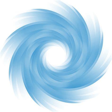 Water Glitter Blink Oppo F3 Plus onlinelabels clip whirlpool
