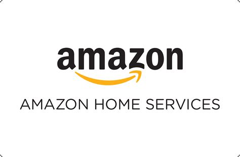 amazon home amazon home cleaning quot cleaning quot offers better than