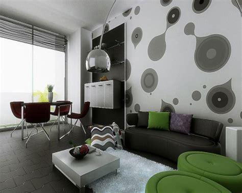 desain interior salon kecil desain interior rumah kecil minimalis