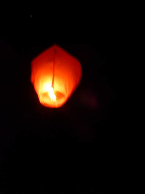 Paper Lanterns That Fly - 404 page not found