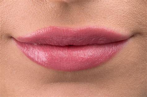 Lipgloss Wardah Pale Pink mad about mauve the mauve lipstick review beautylish