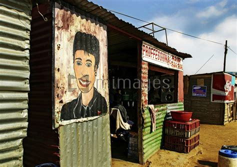 image of africa hair salons african hair salon 01 royalty free image by merwelene