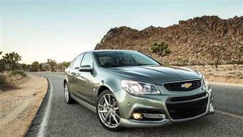 2019 Chevy Chevelle Ss by 2019 Chevrolet Chevelle Ss Release Date Price Specs