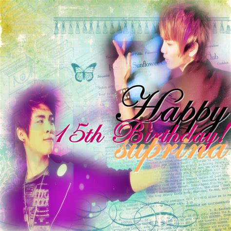 download mp3 happy birthday korean study korean language happy birthday shinee luv
