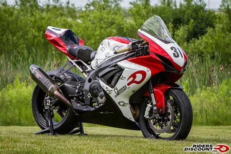 suzuki gsxr dsb spec race bike triumphnet forums