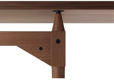tavoli con piano in vetro 839 tl3 tavolo con piano in vetro cassina milia shop