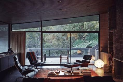 penelope house harry and penelope seidler house seidler genius pinterest