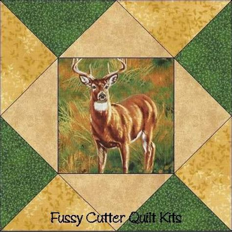 Fussy Cutter Quilt Kits by 20 Best Images About Masculine Quilts On Quilt