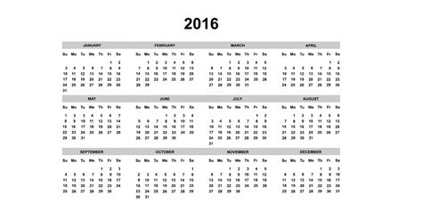 Wharton Executive Mba Calendar 2016 by Mba Admission Battle A Time Plan For Victory