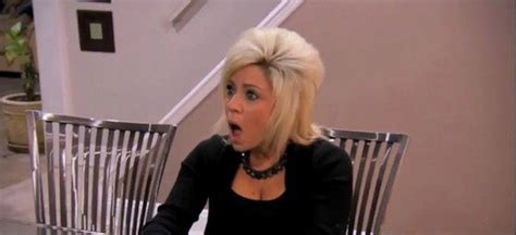 what happen to teresa caputo the 4 most incredible things about long island medium