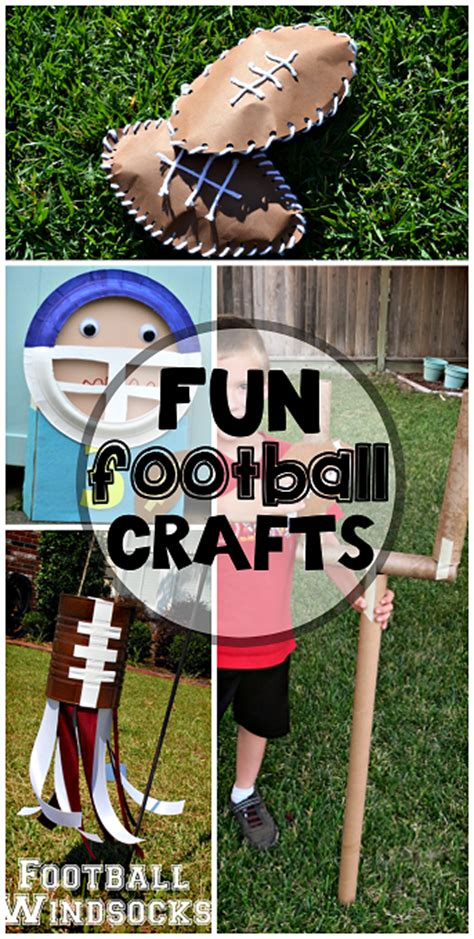 football crafts for re he is not just a random dude swingcat cougarboard