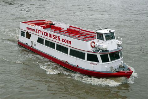 thames river cruise westminster westminster city cruises thames excursion services
