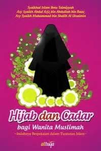 Busana Muslimah Tenun Soft Cover dan cadar bagi wanita muslimah busana akhwat ikhwan