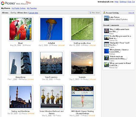 web imágenes más google google picasa web albums mac descargar gratis