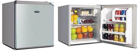 Kulkas Mini Sharp perbandingan kulkas sanken dengan kulkas sharp maret 2018