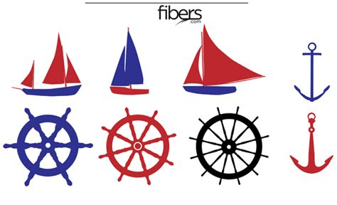 printable nautical images nautical clip art free cliparts co