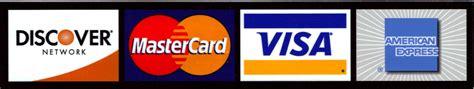 %name hvac business cards   Modern Professional HVAC Business Cards   Zazzle