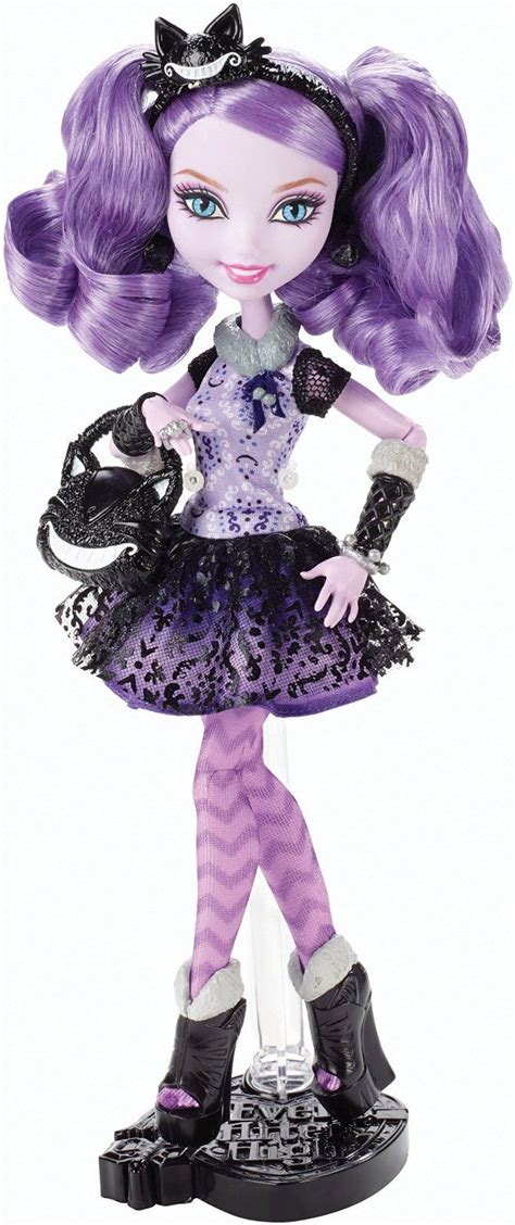 imagenes de kitty ever after high ever after high kitty cheshire kitty is the daughter of