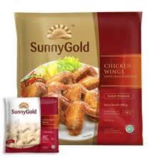 Nugget Dino 500g jual gold chicken nugget variant pack 500g harga