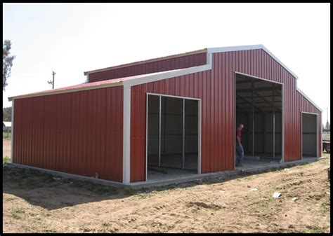 how to build a barn how to build a pole barn country wide barns