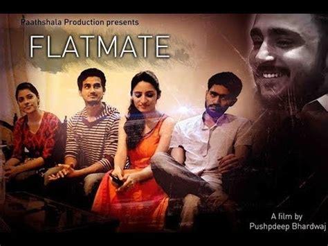 new hollywood movies 2016 full english subtitle romantic quot flatmate quot english subtitles full movie 2016 hindi short