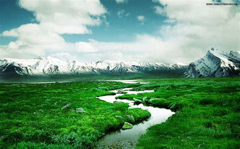 wallpaper desktop top 10 9 top 100 nice nature desktop wallpaper and background