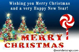 animated gifs merry christmas and happy new year