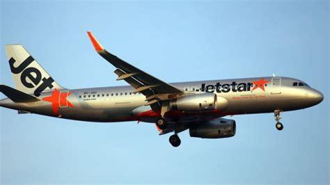 airasia gold member airasia and jetstar flights narrowly avoid collision at