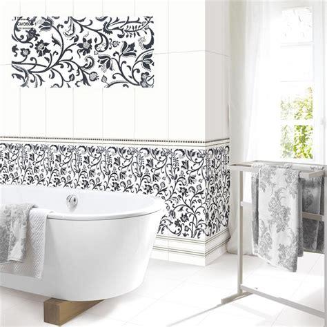 bathroom designs kajaria bathroom tiles of kajaria with amazing inspirational